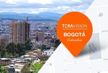 Nearshore Software Development company in Colombia